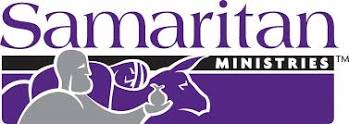Samaritan-Ministries-Logo