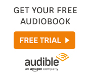 Free-Audible-Trial-Ad