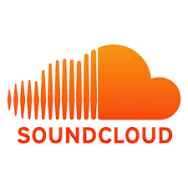 soundcloud-logo-the-antidote-to-liberalism-todd-huff