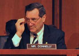 Joe-Donnelly-Picture