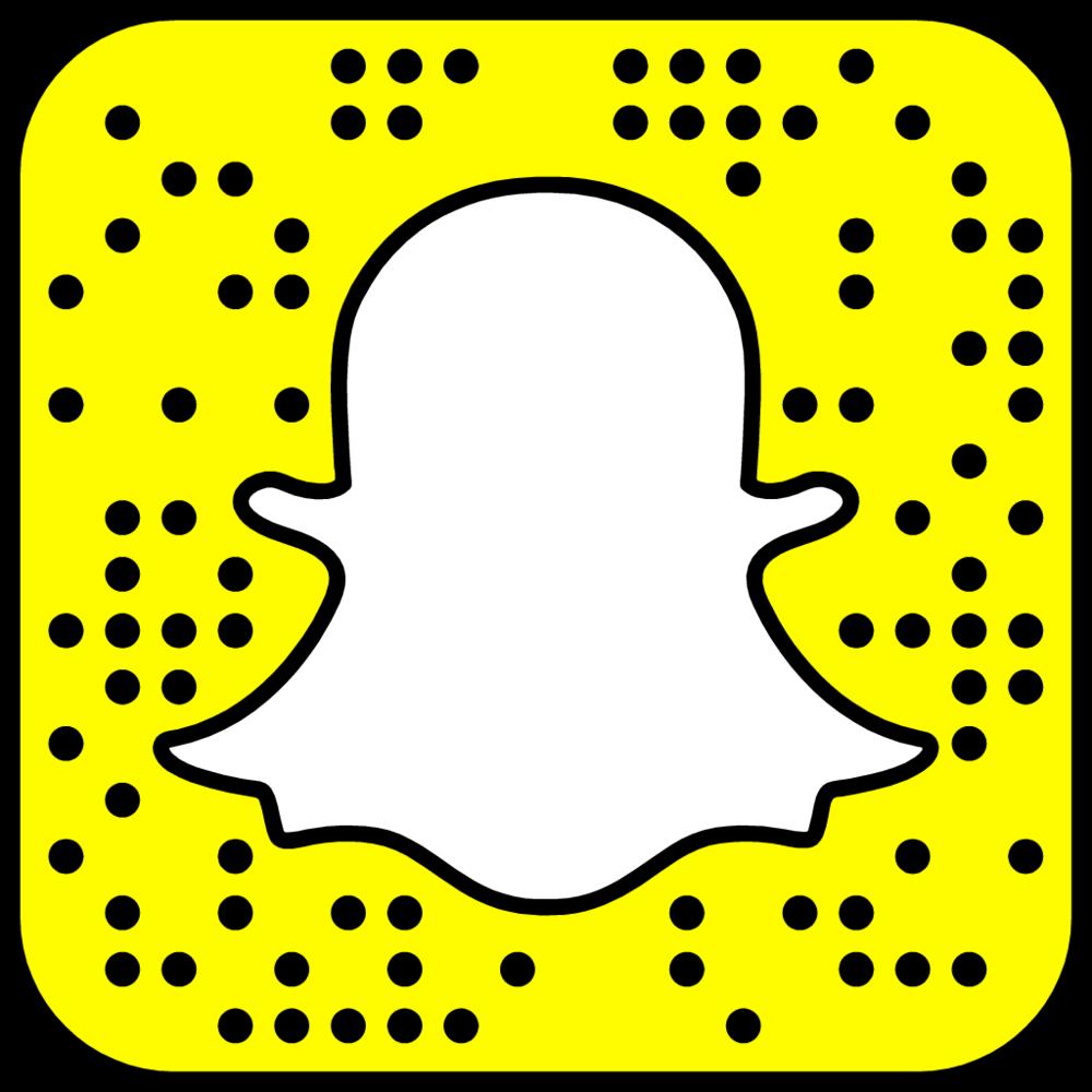 todd-huff-radio-snapchat-code