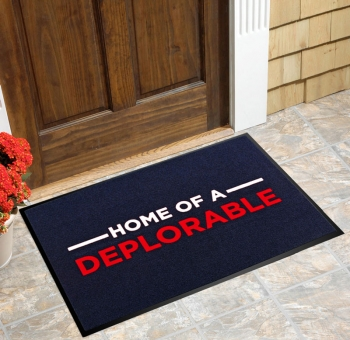 home-of-a-deplorable_350x340.jpg