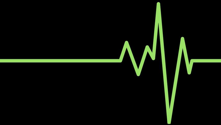 John-Kasich-Plays-Politics-with-Heartbeat-Bill