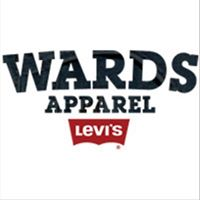 Wards-Apparel-Logo