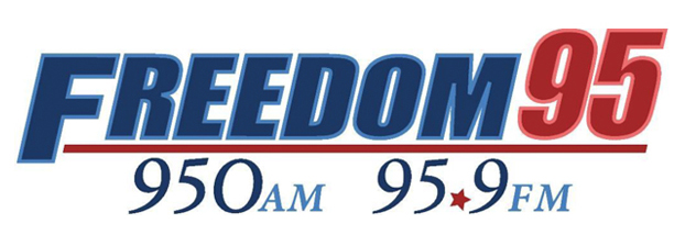Todd-Huff-Radio-On-Freedom-95