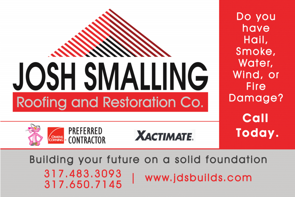 Josh Smalling Roofing and Restoration.png