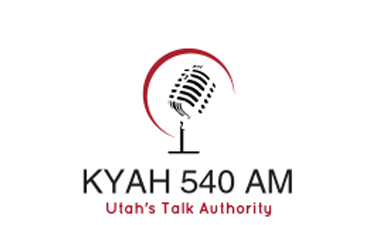 kyah-540-am.png