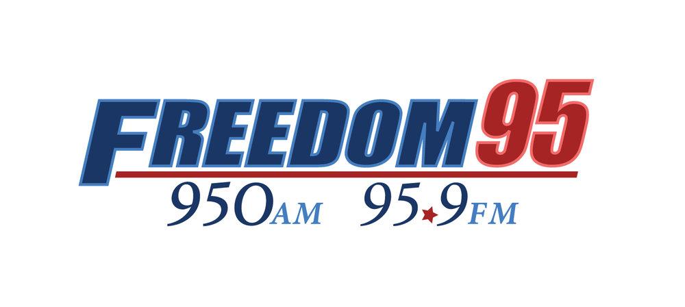 Freedom95-01.jpg