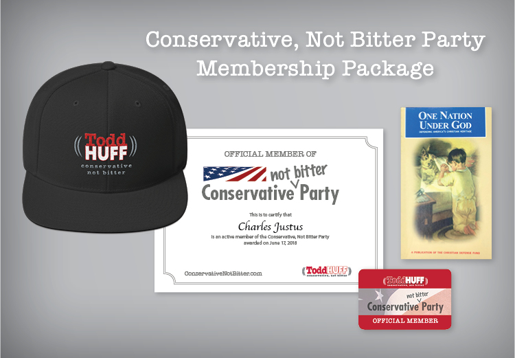 Membership Package_1.23.19.jpg