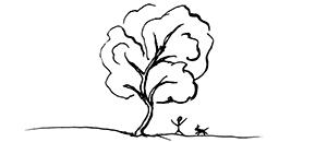 Tree on a hill.jpg