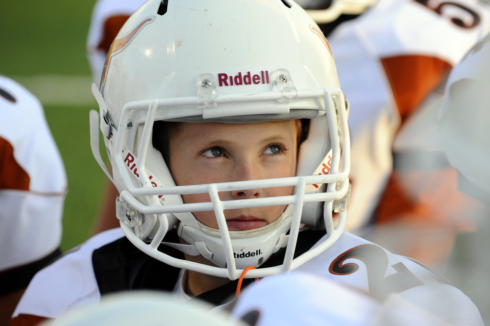 20090908_MEAD_ATHLETICS_FOOTBALL_HESKETT.JPG