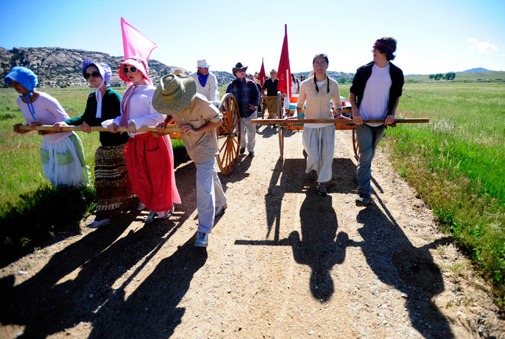 20090618_MORMON_TREK_CART.jpg