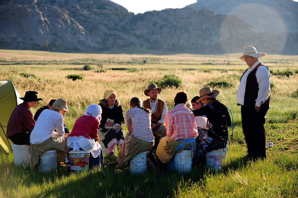 20090618_MORMON_TREK_DEVOTIONAL.jpg