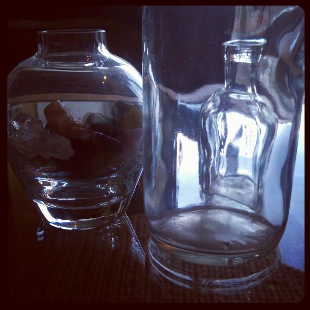 #glass  http://instagr.am/p/SeIsc-sBvc/