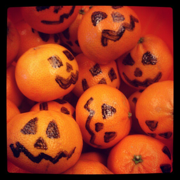 Happy Halloween  http://instagr.am/p/RdaS7gsBjt/