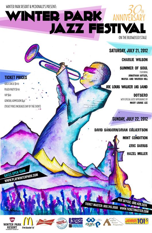 WP-Jazz-PosterPRINT.jpg