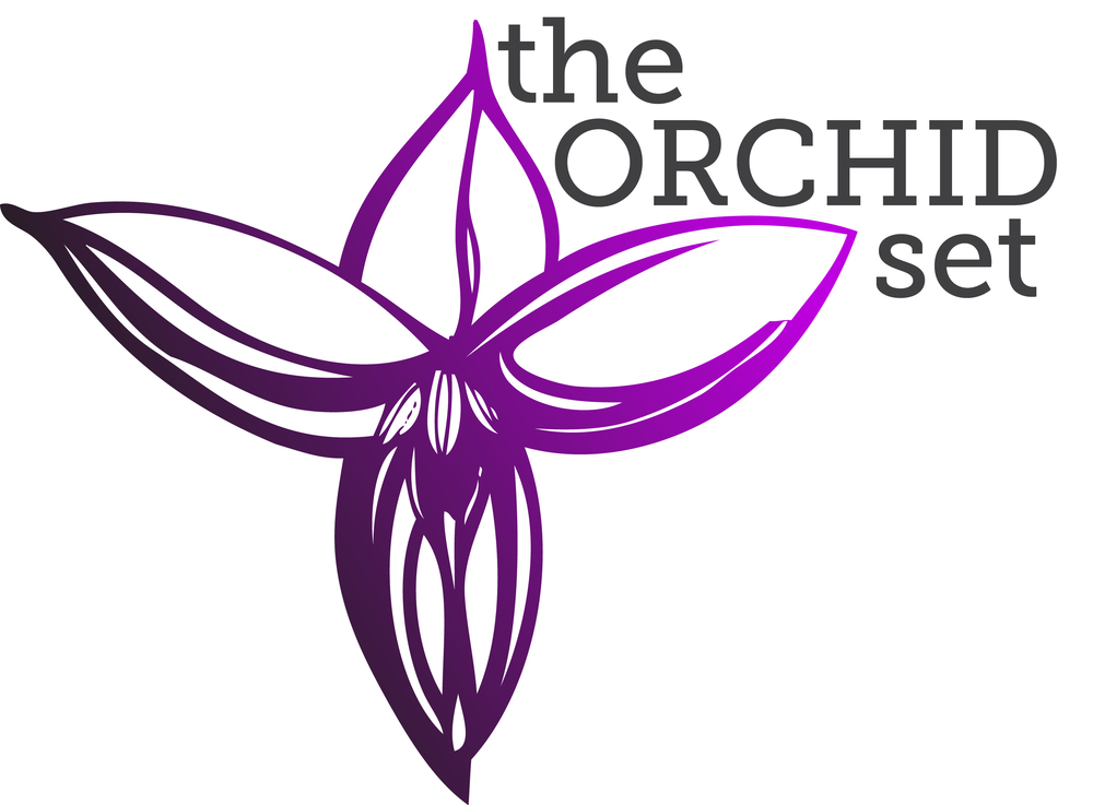 OrchidSet-SquareLogoLarge.jpg