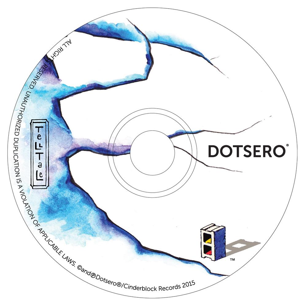 Telltale disc.jpg