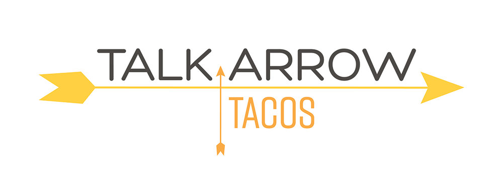 Talk Arrow Logo 3300x1200 JPG.jpg