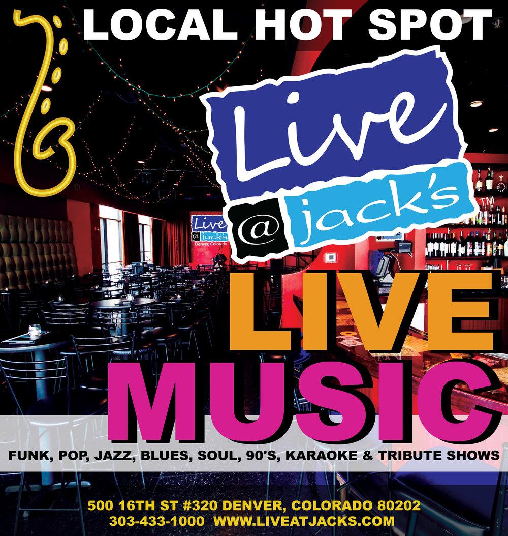 Live at Jacks third page block 2.jpg