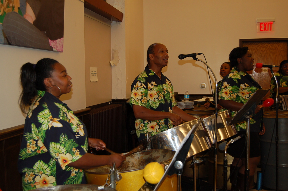 Steel drum band 1.jpg