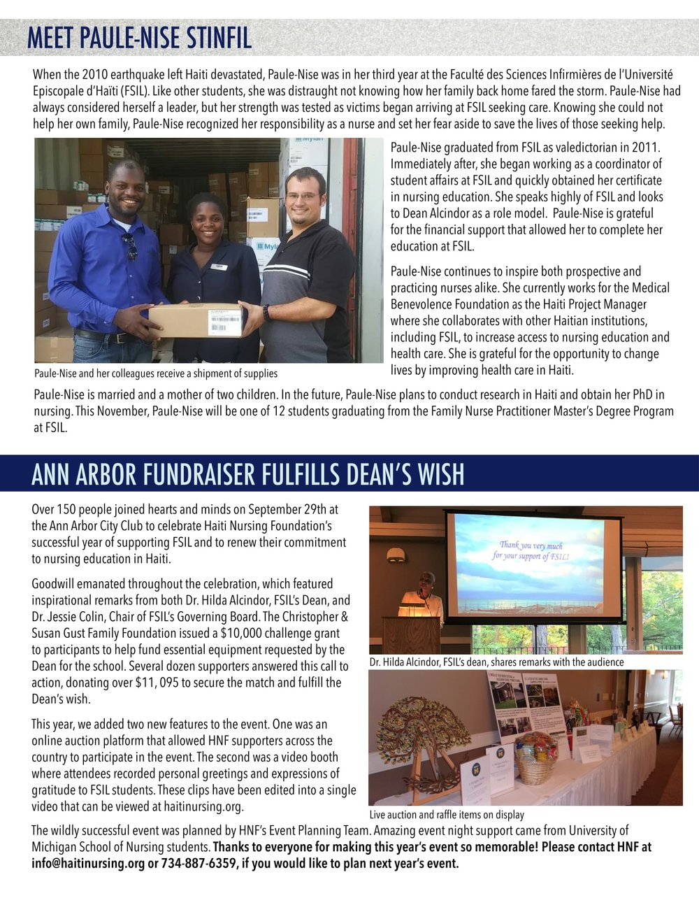 HNF Fall Newsletter 2017_Digital-2.jpg