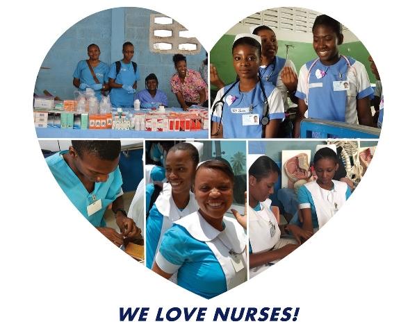 Nurse Heart.jpg