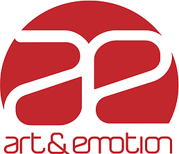 Art & Emotion