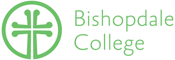 Bishopdale Theological College