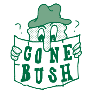 gone bush1.png