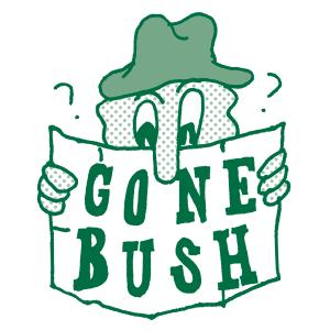 gone bush1.png