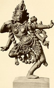 Kali_sculpture_from_Calcutta_Art_gallery_1913_(2).jpg