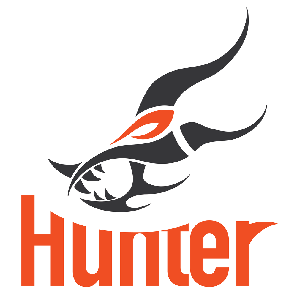 Hunter Design