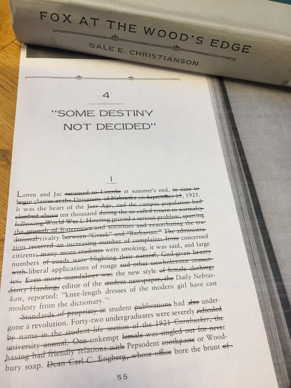 erasure_some destiny not decided.JPG