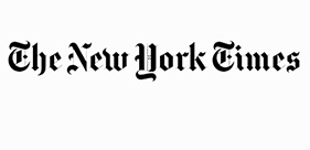 the-new-york-times-logo-1024x185.jpg