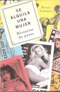 anecdotas con prostitutas prostitutas de lujo en londres