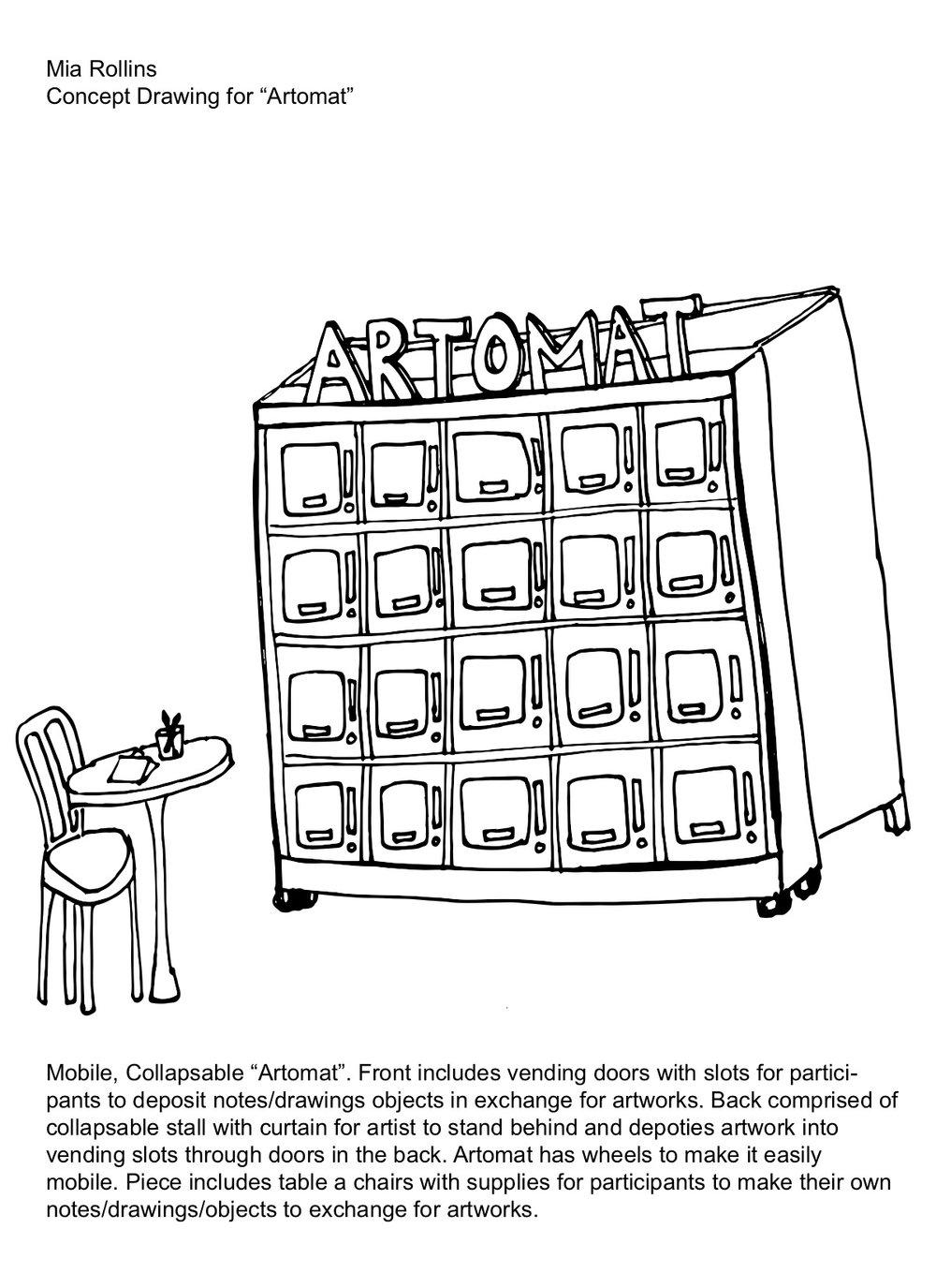 Rollins Artomat Concept Drawing.jpg