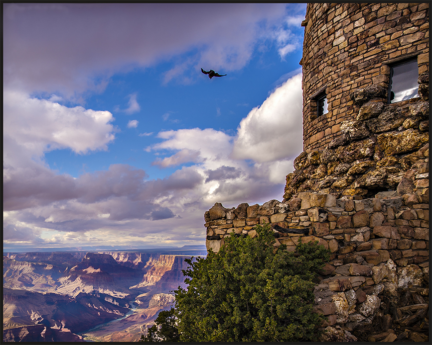 Watchtower at Grand Canyon_ASE2015.jpg