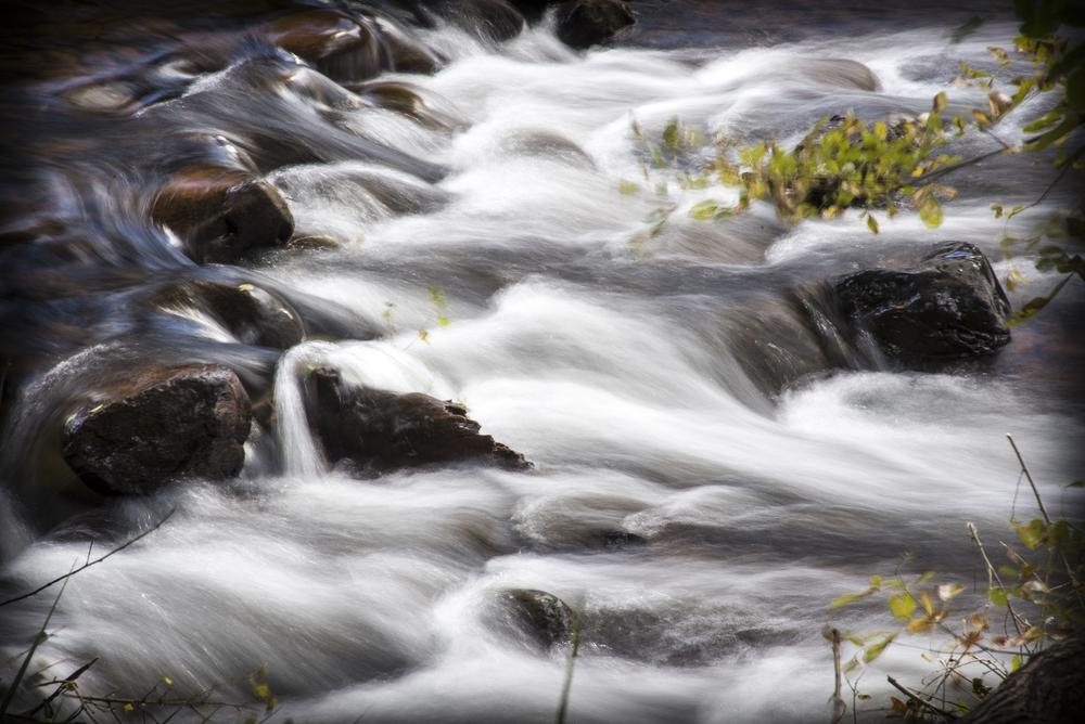 Slow Water in Sedona.jpg