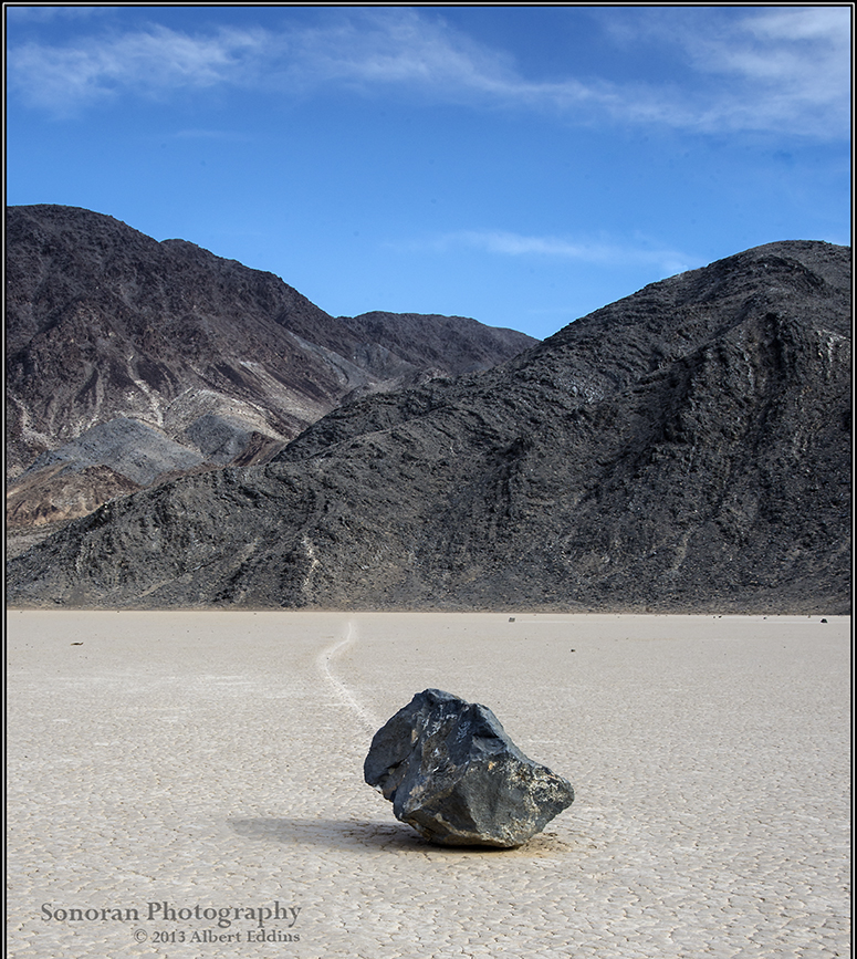 Racetrack Playa.jpg