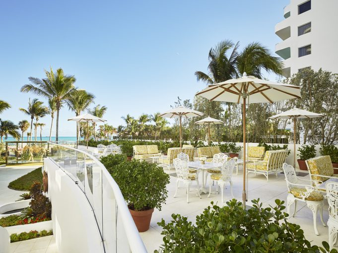 faena_pao-terrace_-photo-by-nik-koenig-681x510.jpg