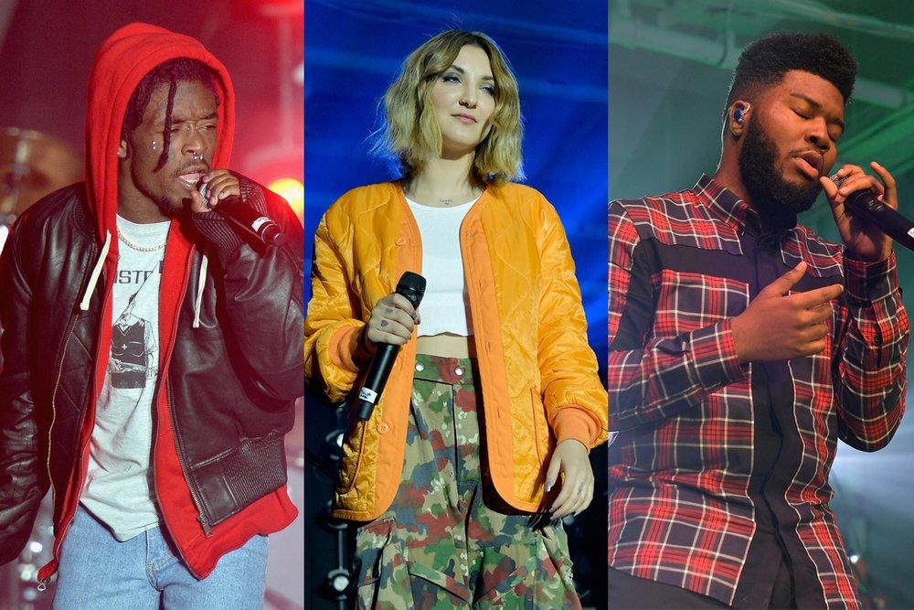 spotify-best-artists-party-2018.jpg