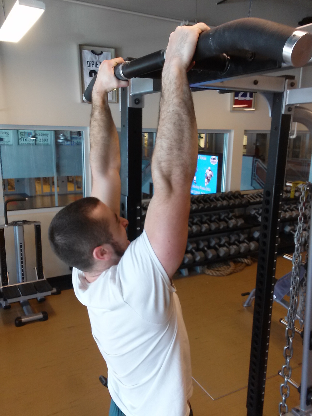 Long Arm Pull Up.jpg