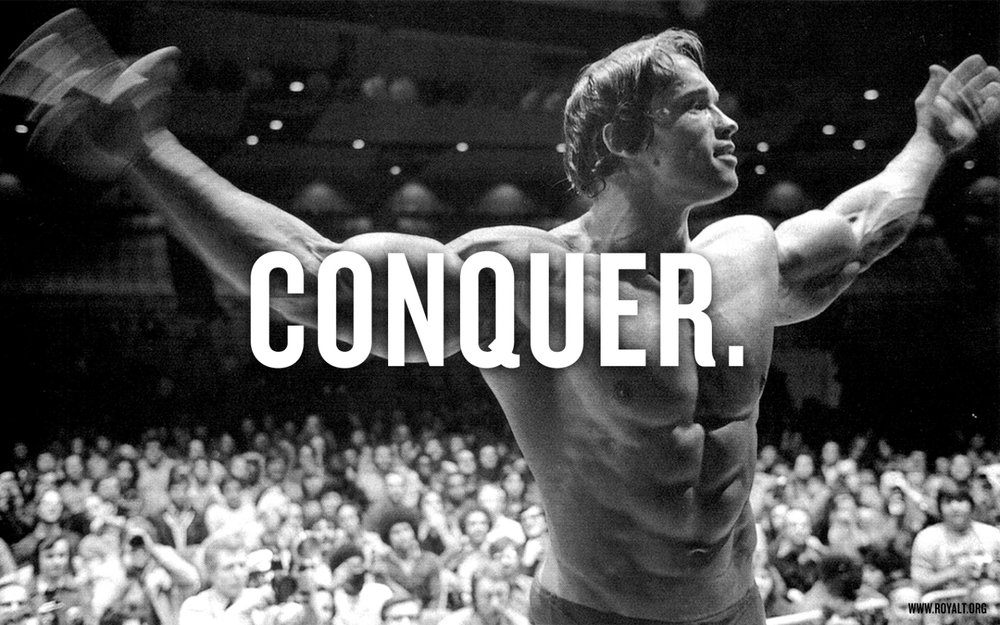 arnold_schwarzenegger_monochrome_greyscale_austrian_body_building_fitness_sports_crowd_men_males_muscle_1600x1000.jpg