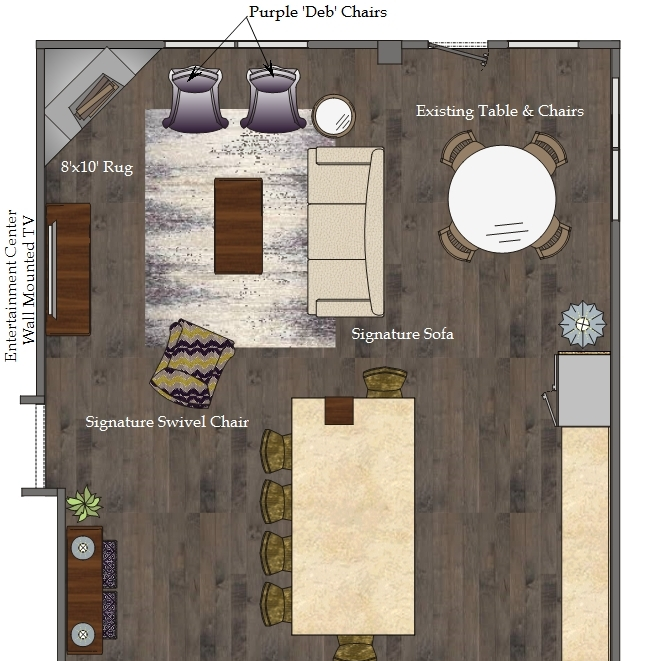 interior-design-help-online.jpg