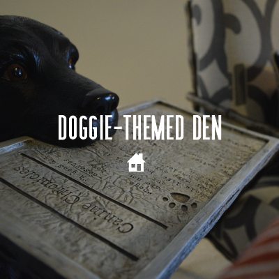 doggie-themed-den-by-chapel-hill-nc-interior-designer-julie-wagner.jpg