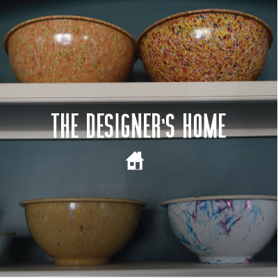 designers-home-by-chapel-hill-nc-interior-designer-julie-wagner.jpg
