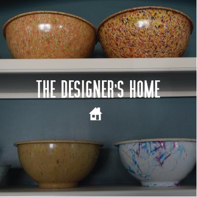 designers-home-chapel-hill-nc.jpg