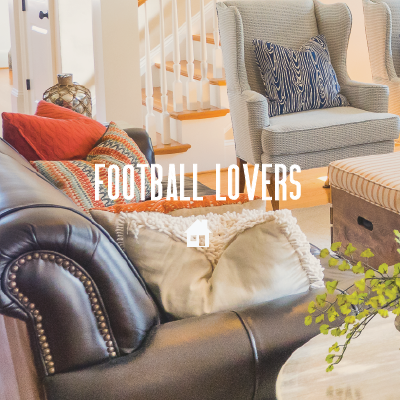 football-lovers-by-chapel-hill-nc-interior-designer-julie-wagner.jpg