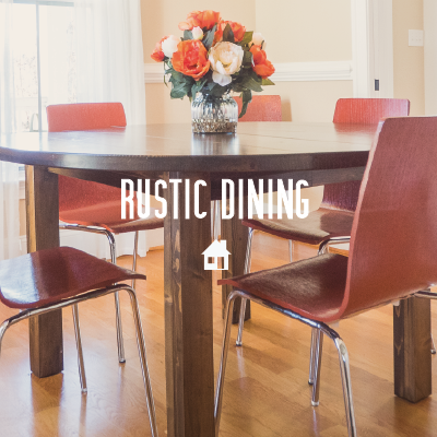 rustic-dining-by-chapel-hill-nc-interior-designer-julie-wagner.jpg